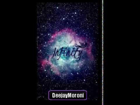 Infinity-oficial -DeejayMoroni!!