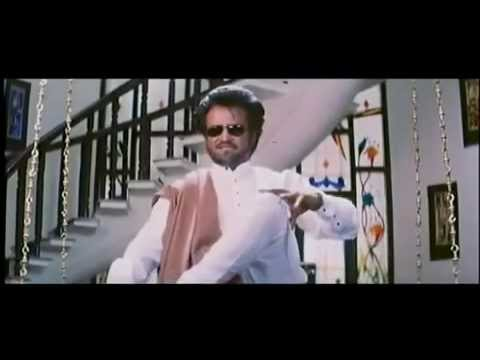 Padayappa Best Scene video