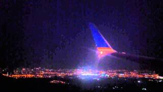 Copa Airlines Flight 225 CCS-PTY (Full Flight)