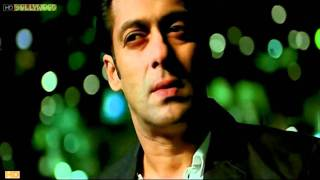 BEST SAD HINDI MOVIE SONG......SALMAN KHAN.....(HD).mp4