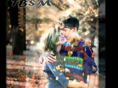 Kabhi Toh Paas Mere Aao --atif----by -utkarsh 9235571881- - Youtube.mp4 video