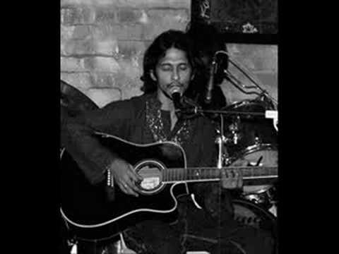 Arnob - Amar Shonar Bangla