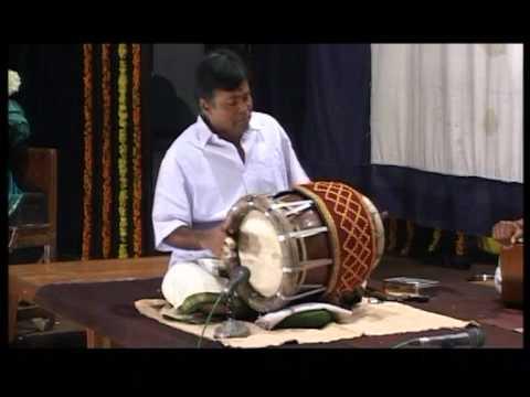 Srimannarayana [Full Song] Nadaswara Sudharsam- Classical Music