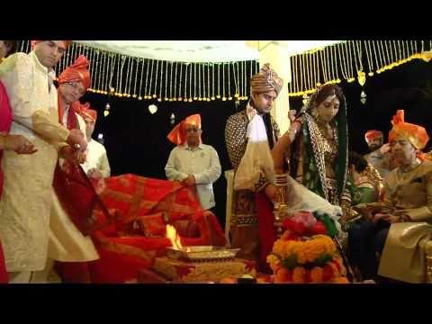Kunal + Rashmi   Sindhi Wedding   Sheraton Hua Hin , Bangkok