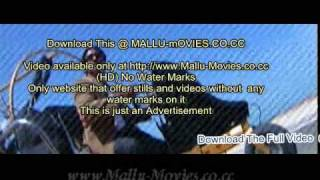 Musafir Download @ MALLU mOVIES CO CC