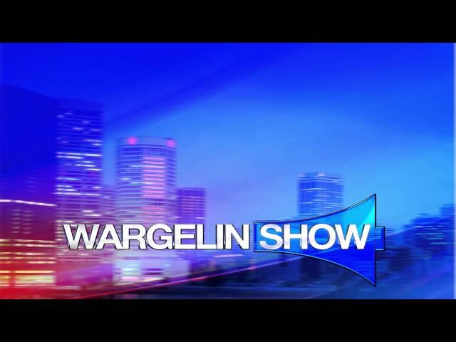 New Wargelin Opening Song 2014 B - Copyright Bartamaha