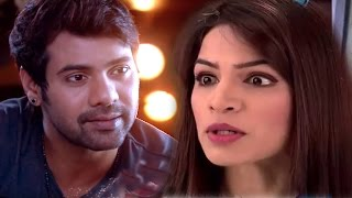Kumkum Bhagya -24th May 2017  | Pragya senses Abhi's returning memory slowly| Zee Tv