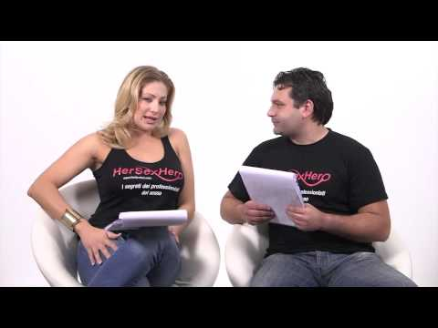 donne sexy sesso chat per uomini