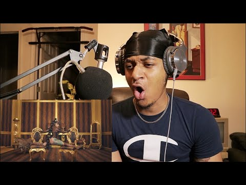Cardi B - WAP feat. Megan Thee Stallion (Official Music Video) [REACTION!] | Raw&UnChuck