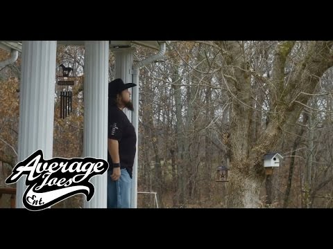 Colt Ford - Workin' On (official Music Video) video