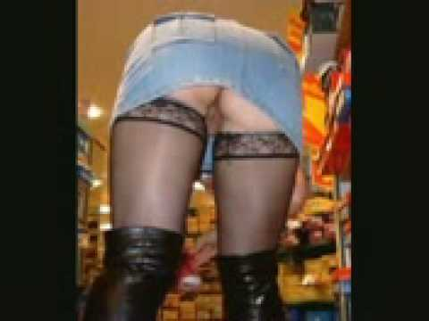 chicas sexys 1ra parte (**JockeR**) Video