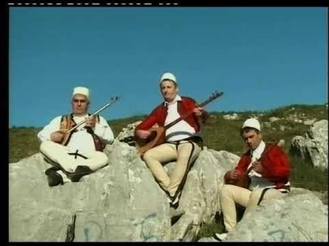 Dita Çela Kovaçi - Hasan Faslise.