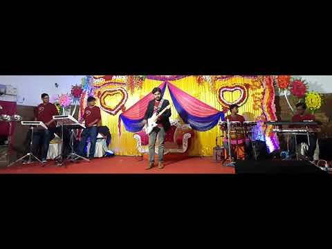 Download  Mashup songs of Laxmikant payarelal ji.... Gratis, download lagu terbaru