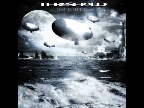 Threshold - Hollow