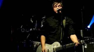 Watch Eli Young Band Famous video