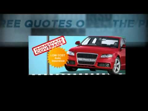 Low Cost Auto Insurance New Providence NJ - 908-587-1600 Gary's Insurance Agency