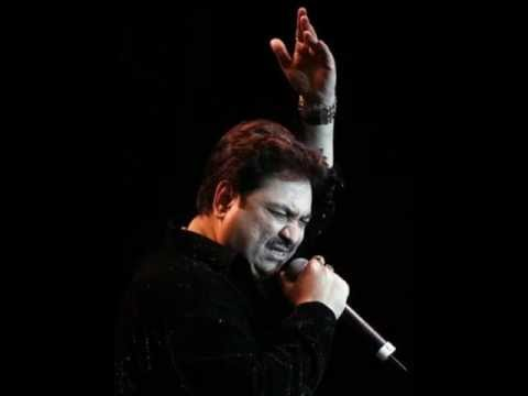 Best Of Kumar Sanu - Part 34 (HQ)
