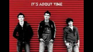 Watch Jonas Brothers Hey Were Gonna Be Alright video