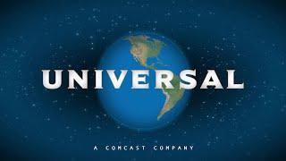 Movie studios logos animated