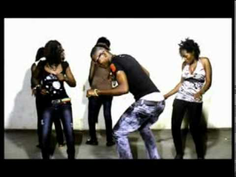 Nshalale - Rich Bizzy (Official Video)