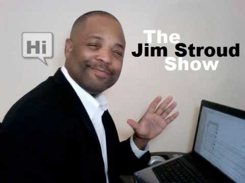How to Boolean Search Hidden Resumes by Jim Stroud