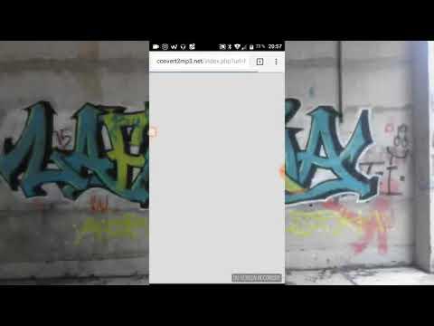 YouTube converter mp3 ( Musik Downloader )