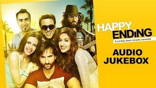 download lagu Happy Ending Full Songs Jukebox   Saif Ali gratis