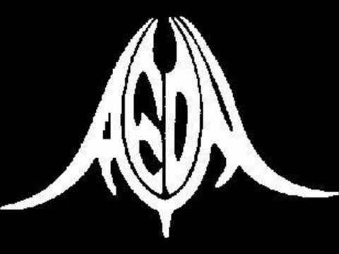 Aeon - Handless