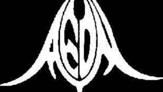 Watch Aeon Handless video