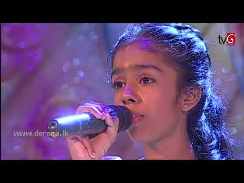 Little Star Season 09 | Singing ( 16-06-2018 )