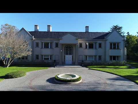Mieres Propiedades - Casa en venta en Highland Park - Pilar