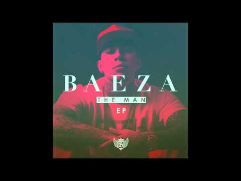 Baeza - Sit On It (Audio)