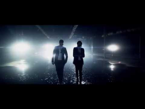 Kamran & Hooman - Bargard Sneak Preview video
