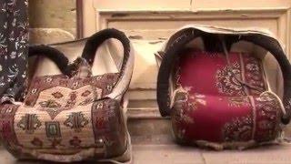 Download Lagu SEMER -Ramazan Başer Gratis STAFABAND