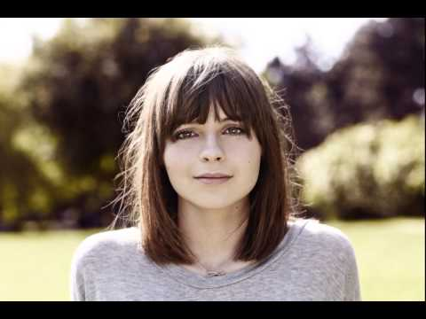 Gabrielle Aplin - You And Me
