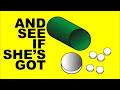 Ask Her For Adderall - The Hold Steady