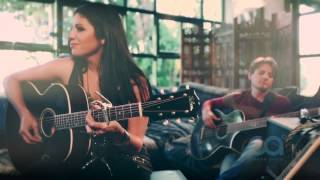 Riana Nel - Glass [Official Music Video]