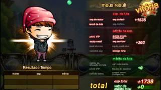 Game | DDTank Pirata 3.0 6000000 de Cupons | DDTank Pirata 3.0 6000000 de Cupons