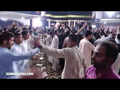 Azadari |3rd Muharram ul Haraam 1441 Hijri |2019