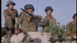 Turkish invasion of Cyprus | A divided Cyprus | This Week | 1974