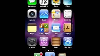 Dica de aplicativo para IPhone,IPod Touch #10 - SBROTATOR 5