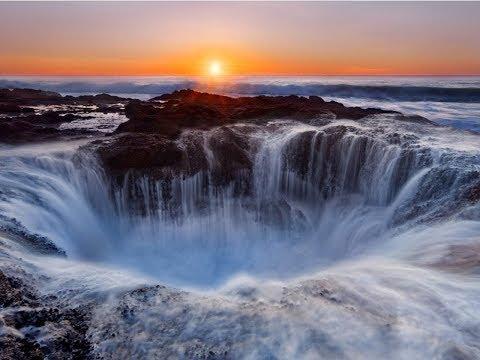 Yiruma - River Flows in You (remixes)