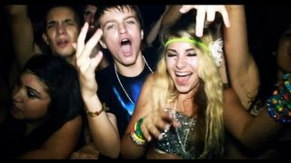 SMARTY MUSIC & 3LAU - ELECTRO HOUSE POP - JAGGER BROMANCE