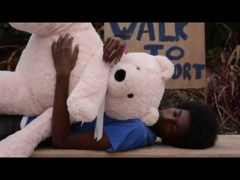Watch Homecoming (2014) Online Free Putlocker