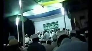 Zikir With Bangla Ghazal - Zakir Monjil (Part 2/2)