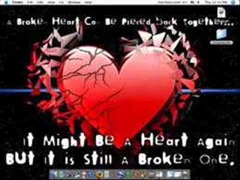 Kindred Garden - Pangako with lyrics
