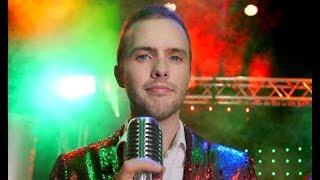 "Download Lagu ""A CLICKBAIT CHRISTMAS"" - MUSIC VIDEO Gratis STAFABAND"