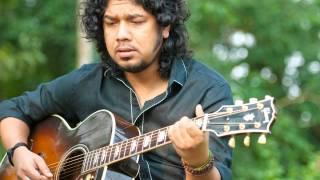 Sun Ri Baavli ( Lakshmi ) - Papon