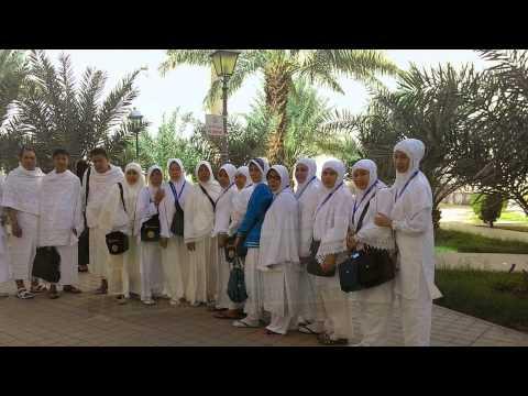 Harga paket umroh 10 hari terakhir ramadhan