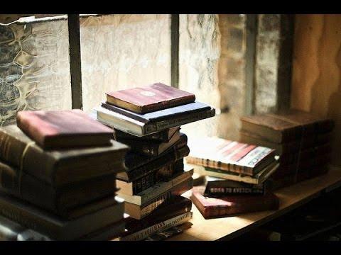 Топ книг, которые стоит читать